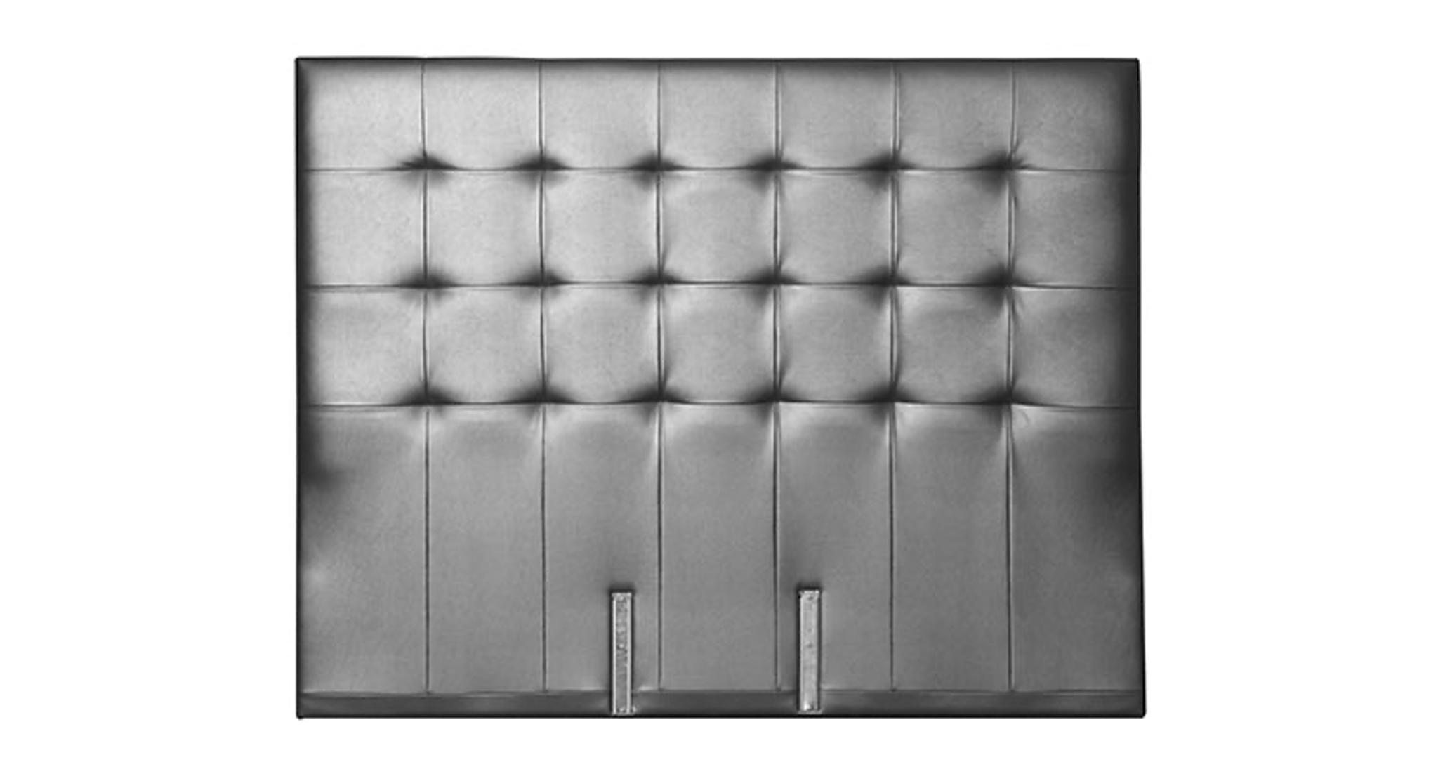 Tête de lit Treca Madison Avenue