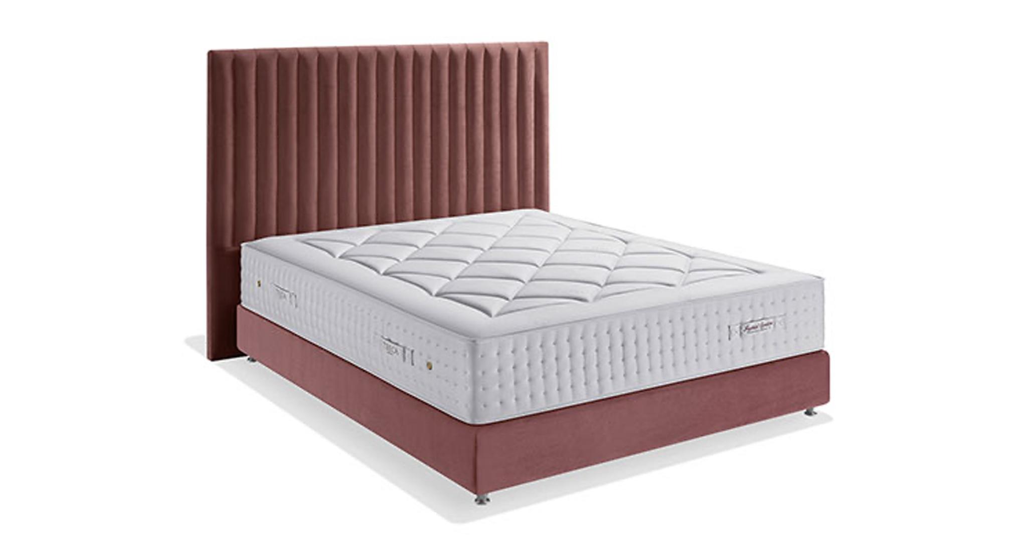 Tête de lit Treca Poésie